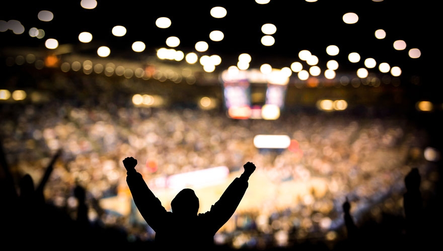 How to get sports sponsorship right in B2B image