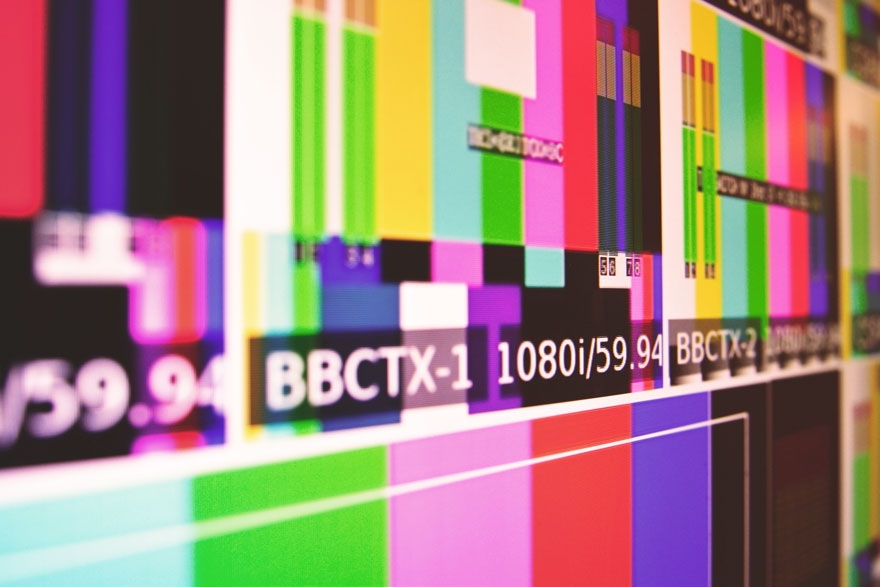 10 B2B TV adverts to inspire you in 2019