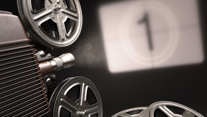 Why case studies should be central to your B2B video strategy image