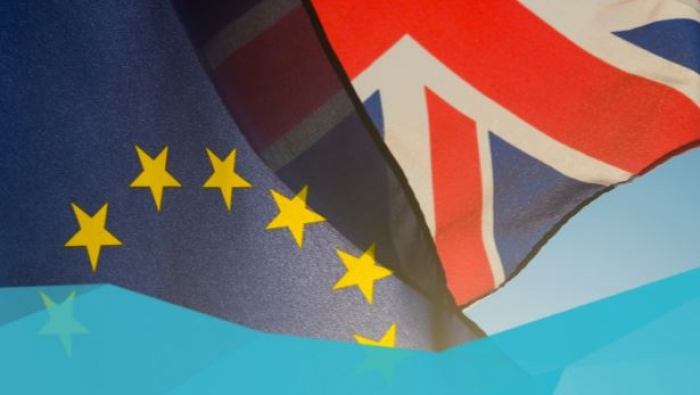 The must-know Brexit checklist for marketers