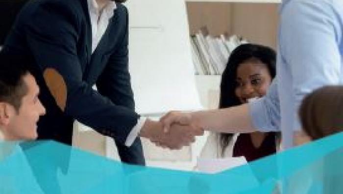 The Ultimate Recruitment Guide