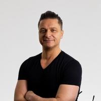 Carlo D'Alanno