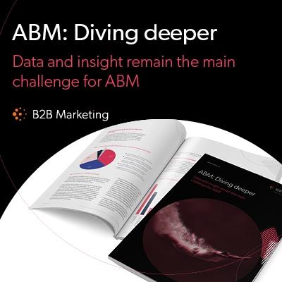 abm_report