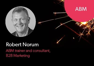 Robert Norum