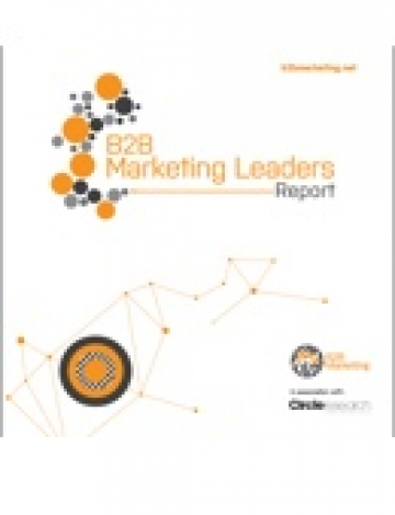 Leaders Report 2012 - list