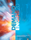 Demand Engine 2.0: Building a modern demand-gen engine