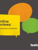 The 2018 Feefo Consumer Report