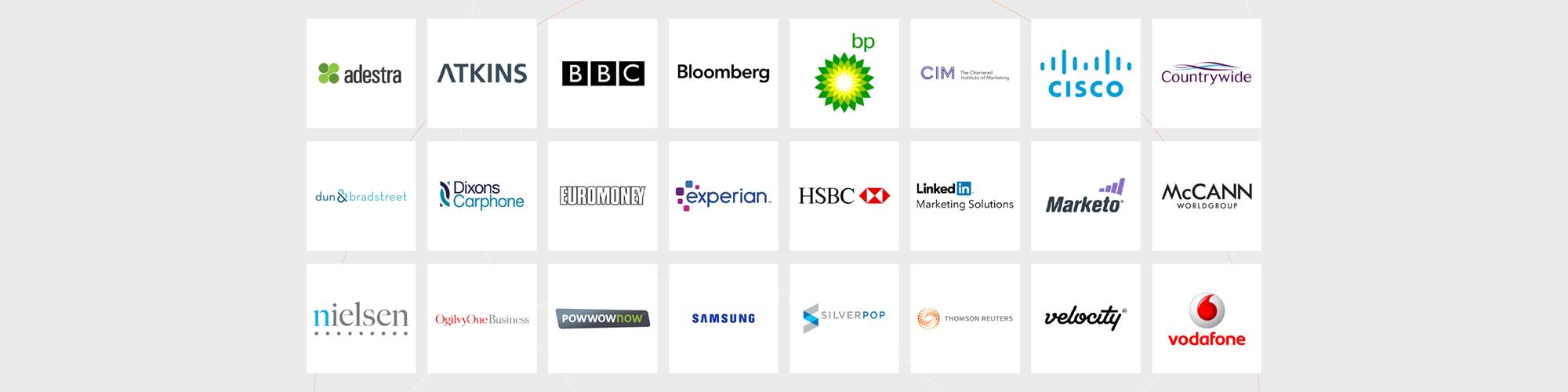 premium members logos