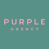 Purple Agency