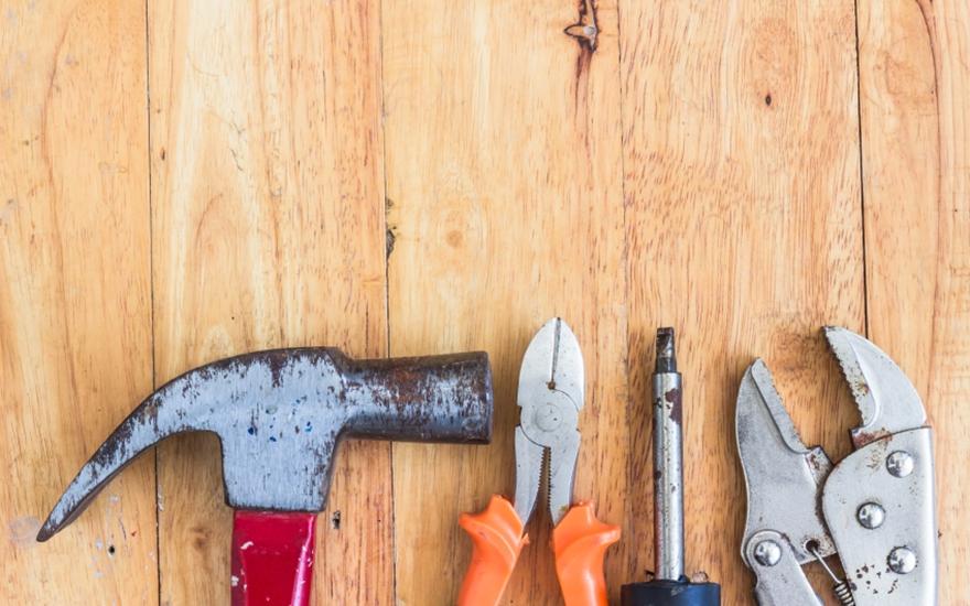 Tools - market research tools