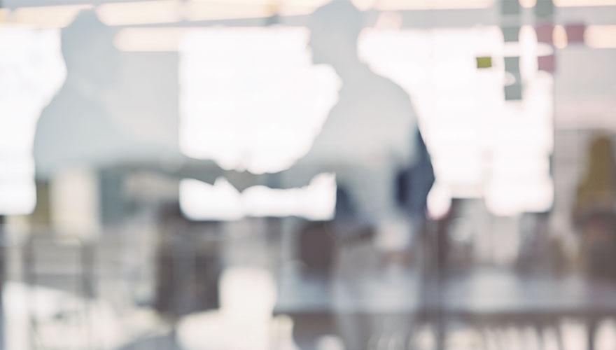 3 duties of a customer-focused, revenue generating SMOPS organization