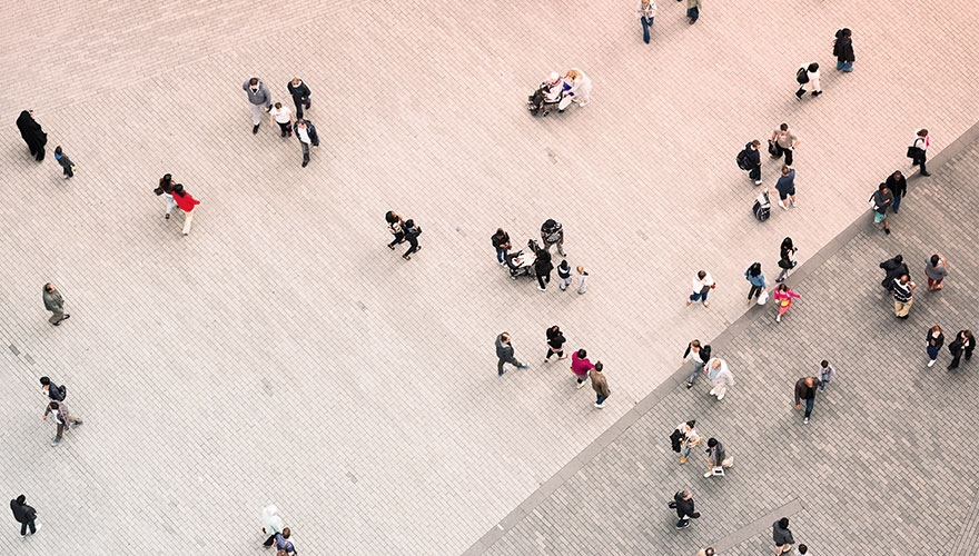 3 steps to account-based marketing (ABM) breakthrough image
