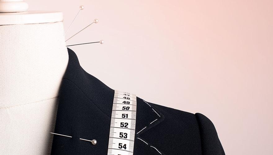 5 B2B brands winning at personalisation image