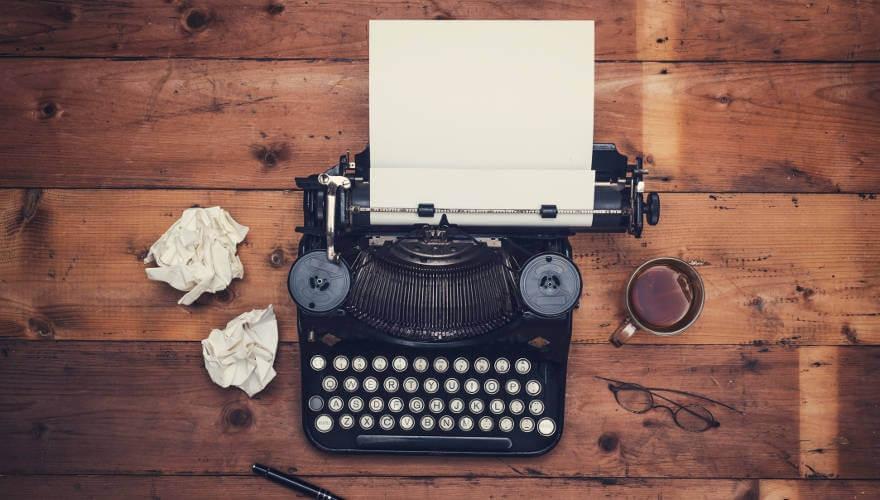 6 ways to improve your b2b copywriting skills with winning examples