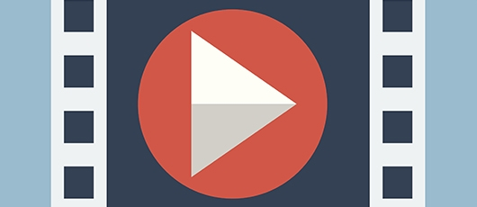 Play button: How to choose the best platform to host your video