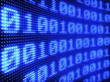 Big Data in B2B
