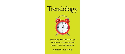 Trendology book review