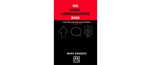 The Visual Communications Book: book review