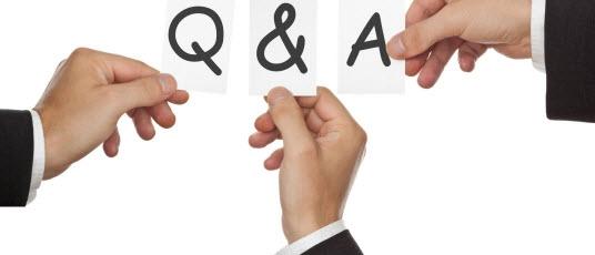 Q&A: Dexter Harriss, head of commercial marketing, HP