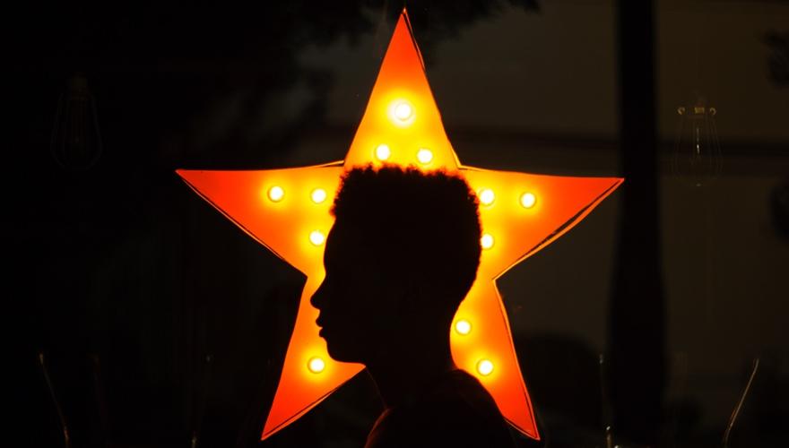 The rising stars of the US B2B marketing agency marketplace