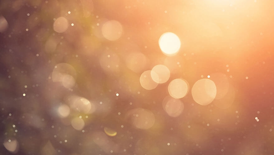 All that glitters – B2B marketing's obsession with the latest tools and tactics image