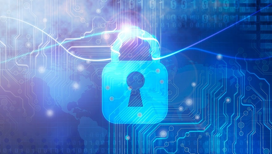Almost a quarter of marketers could be in breach of data protection laws image