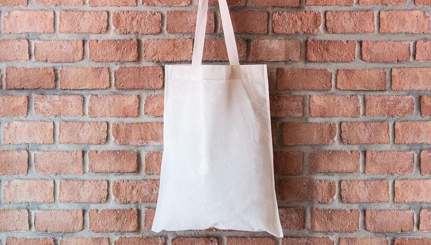 B2B marketing – papa's got a brand new bag! Image
