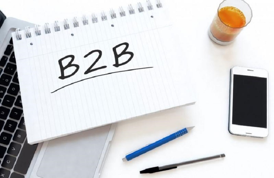 Boost Your B2B eCommerce Sales with These Simple Tips