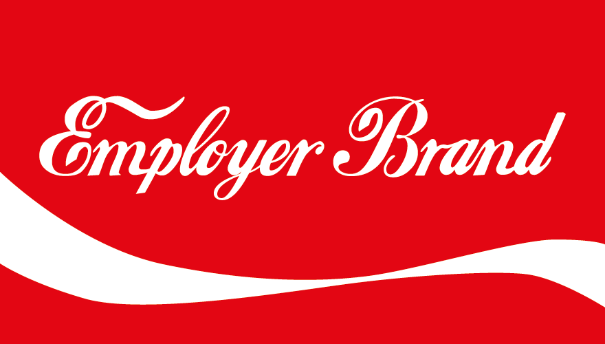 Between your brand and employer brand – three key aspects