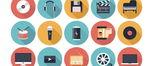 Media essentials: How to produce a professional business video