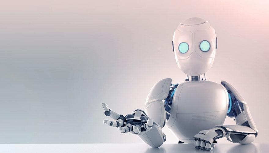 Advertising psychology in an AI era image