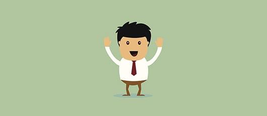 Employee: How to: Win brand advocates