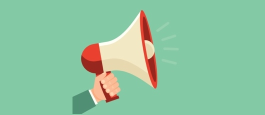 Loudspeaker: How to turn your best customers into your most outspoken supporters