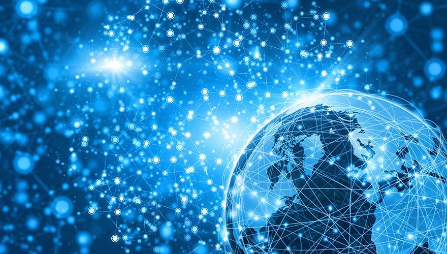 British companies leading digital transformation in Europe image