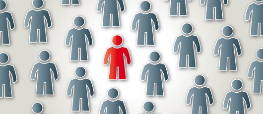 People: How to create buyer personas in B2B