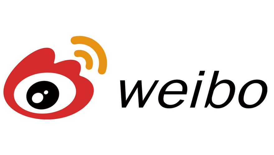 Chinese social media network Weibo reaches 100 million daily users