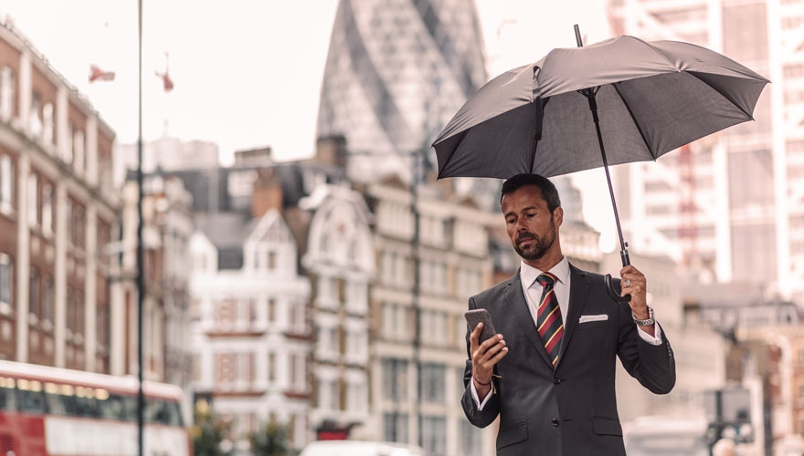 How can professional services firms adapt to changing client needs? image