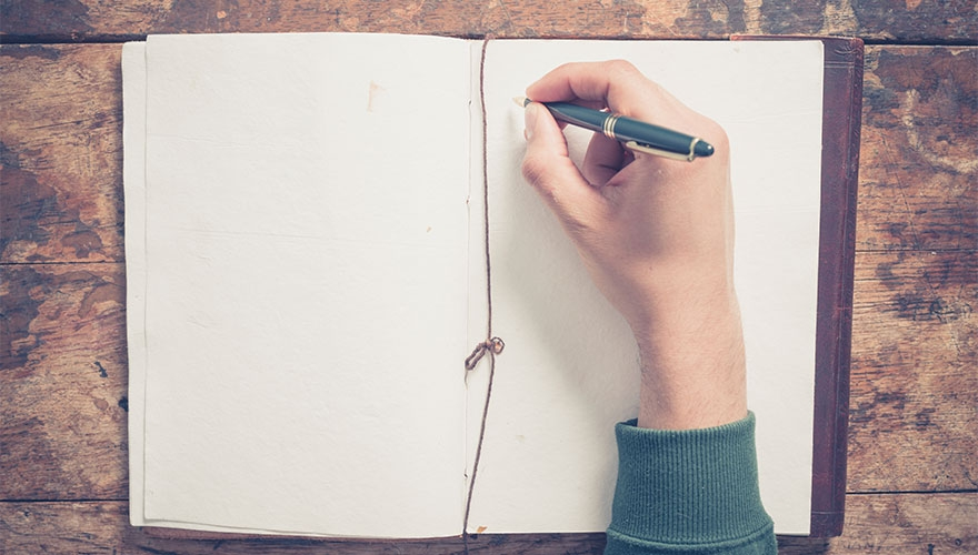 Content marketing: Do it all yourself? Forget it. Let users propel your efforts