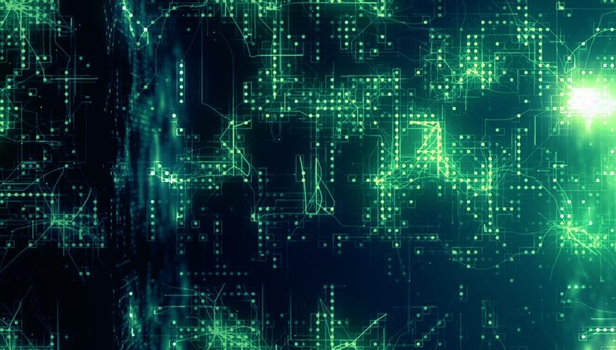 marketing automation sophistication index