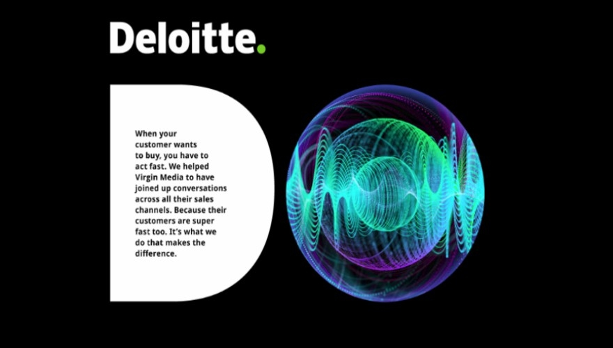 Deloitte Resources Survey 2018 - documents.deloitte.com