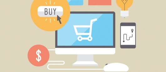 Ecommerce in B2B marketing