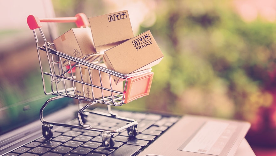Why B2B ecommerce needs to replicate the B2C experience