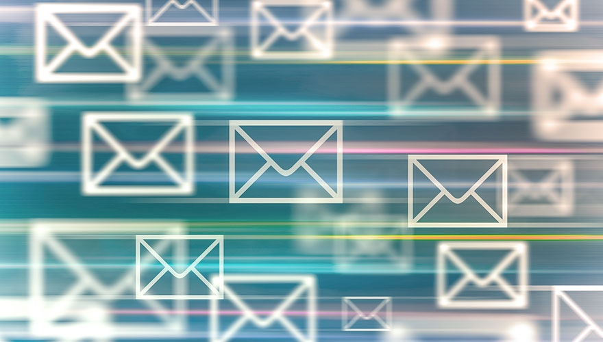 Email marketing effectiveness is improving among marketers image