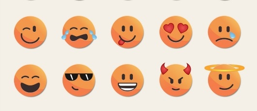 Emojis: How to use emotion in B2B