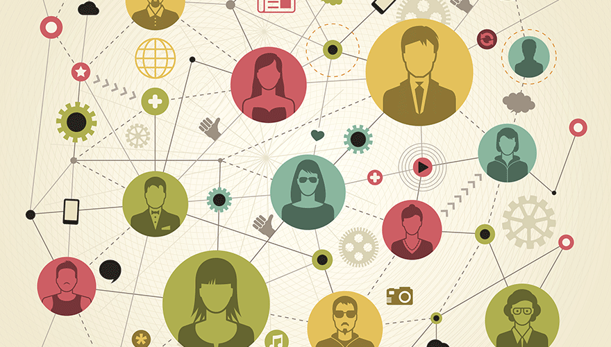 Five ways to grow a customer-centric business