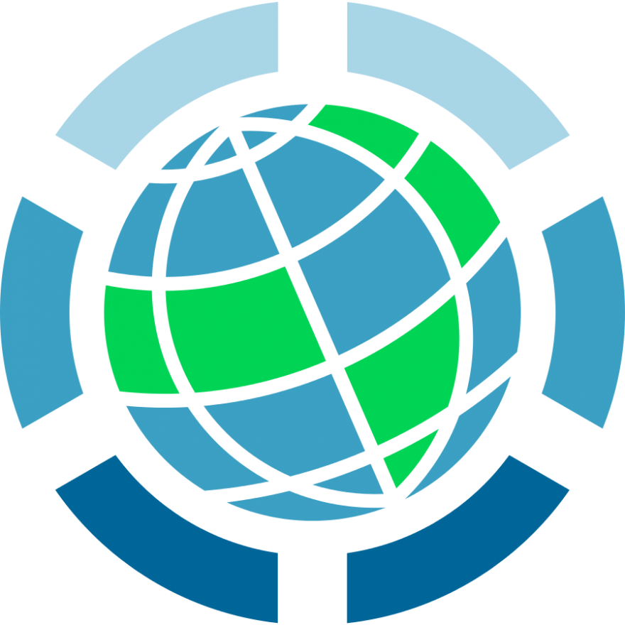 Website localisation - Getting it right the first time