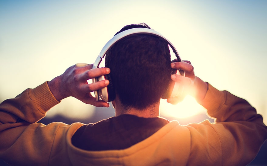 Is demand for programmatic audio getting louder? image