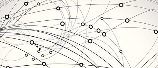 Data scientists in marketing