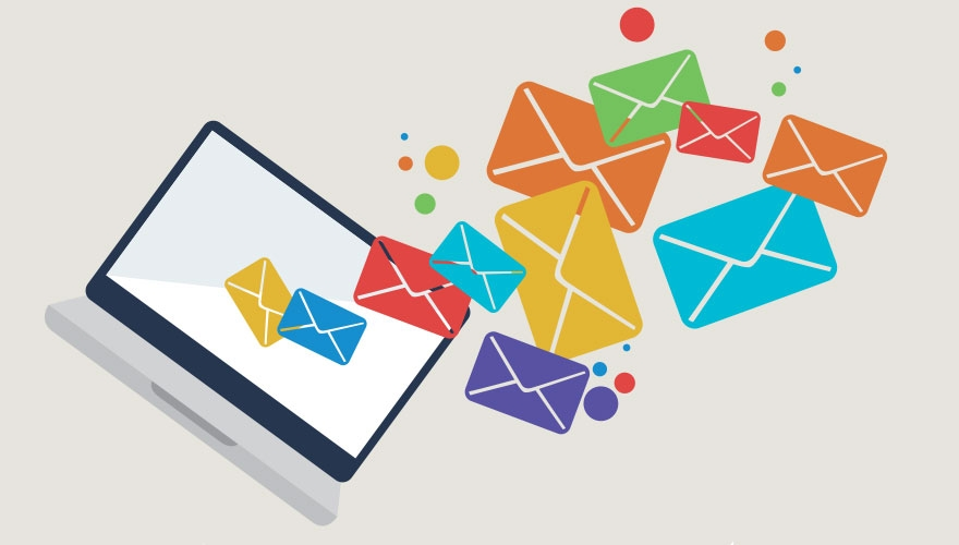 How to generate maximum engagement with your email marketing