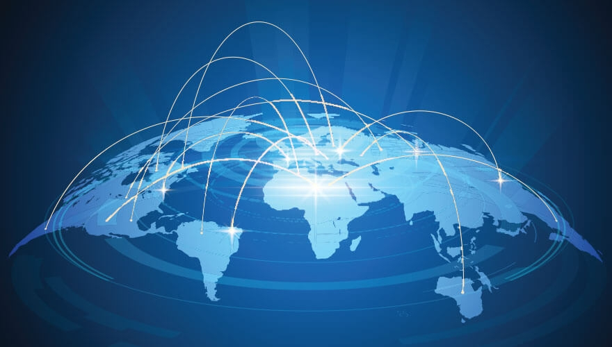 How to: Manage a seamless customer experience across different global markets image